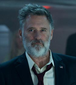 Thomas Whitmore - Independence Day: Resurgence Quotes