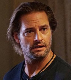 Will Bowman - Colony Quotes