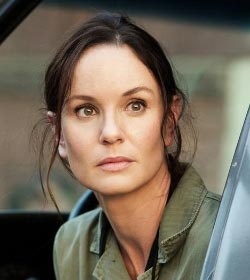 Katie Bowman - Colony Quotes
