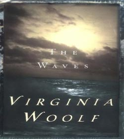 Virginia Woolf - Book Quotes
