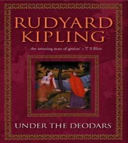 Rudyard Kipling - Book Quotes