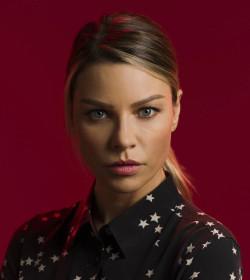 Chloe Decker (Lucifer Quotes)