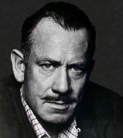 John Steinbeck - Author Quotes