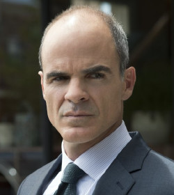 Doug Stamper - House of Cards Quotes