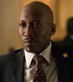 Remy Danton - House of Cards Quotes
