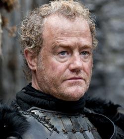 Alliser Thorne - Game of Thrones Quotes