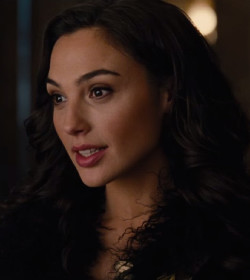 Diana Prince - Batman v Superman Quotes, Wonder Woman Quotes, Justice League Quotes