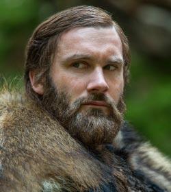 Rollo - Vikings Quotes