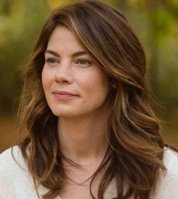Sarah Lane - TV Series Quotes, Series Quotes, TV show Quotes