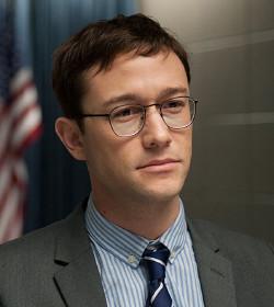 Edward Snowden - Snowden Quotes