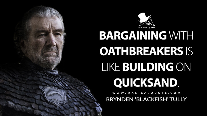 Bargaining-with-oathbreakers-is-like-building-on-quicksand.