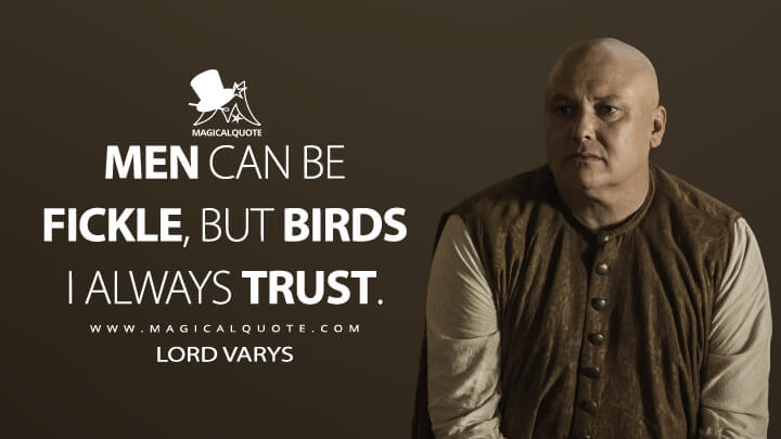Men-can-be-fickle,-but-birds-I-always-trust.