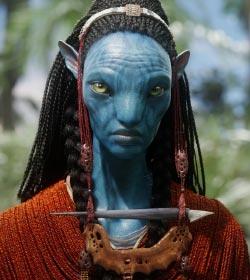 Mo'at - Avatar Quotes