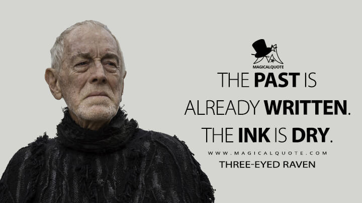 The-past-is-already-written.-The-ink-is-dry.