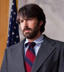 Tony Mendez - Argo Quotes