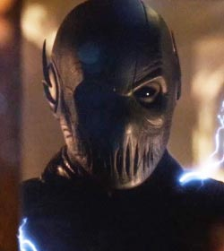 Zoom - The Flash Quotes