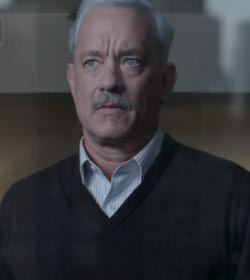 Chesley 'Sully' Sullenberger - Sully Quotes