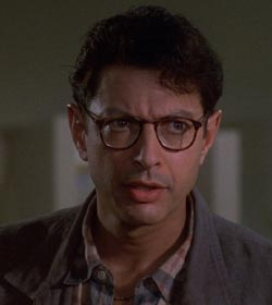 David Levinson - Independence Day Quotes
