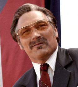 Francisco 'Papa Fuerte' Cruz - The Get Down Quotes