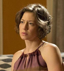 Nora Durst - The Leftovers Quotes