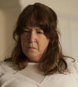 Patti Levin - The Leftovers Quotes