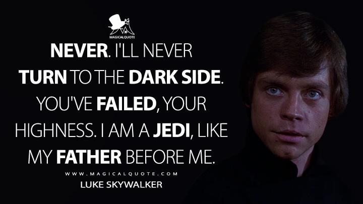 luke-skywalker-episode-6