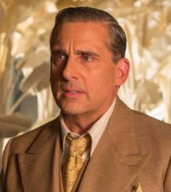 Phil Stern - Café Society Quotes