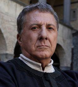 Giovanni de' Medici - Medici: Masters of Florence Quotes