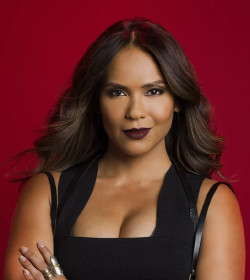 Mazikeen 'Maze' Smith (Lucifer Quotes)