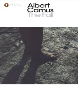 Albert Camus - The Fall Quotes
