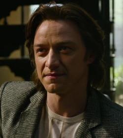 Charles Xavier - X-Men: Apocalypse Quotes, Dark Phoenix Quotes