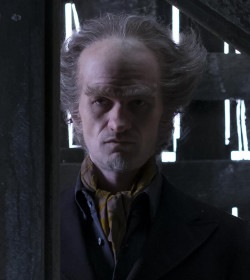 Count Olaf - A Series of Unfortunate Events Quotes
