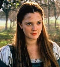 Danielle de Barbarac - Ever After: A Cinderella Story Quotes