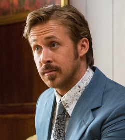 Holland March - The Nice Guys Quotes