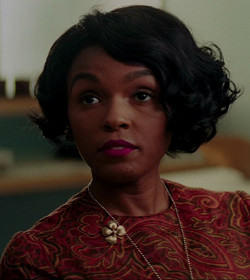 Mary Jackson - Hidden Figures Quotes