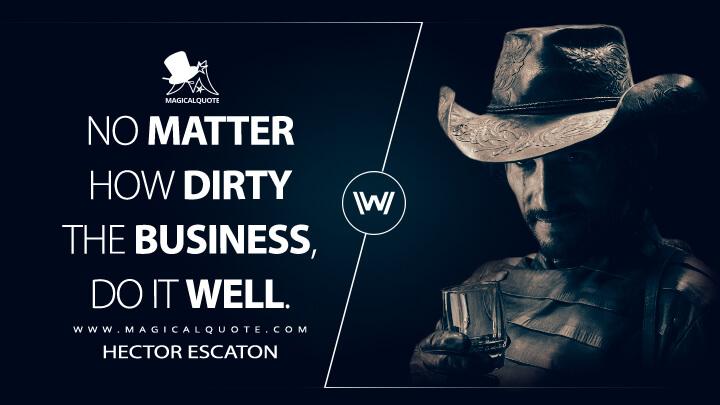 hector-escaton