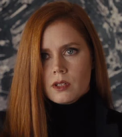 Susan Morrow - Nocturnal Animals Quotes