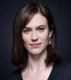 Wendy Rhoades - Billions Quotes