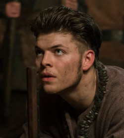 Ivar the Boneless - Vikings Quotes