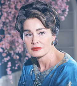 Joan Crawford - Feud Quotes