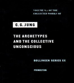 Carl Jung - The Archetypes and the Collective Unconscious Quotes