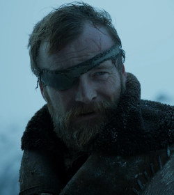 Beric Dondarrion - Game of Thrones Quotes
