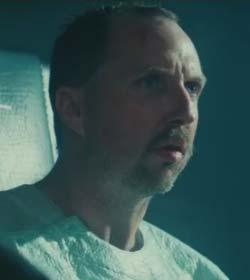 Leon Kowalski - Blade Runner Quotes
