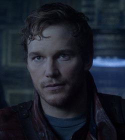 Peter Quill - Guardians of the Galaxy Quotes, Avengers: Infinity War Quotes