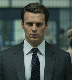 Holden Ford - Mindhunter Quotes