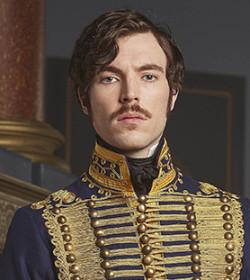 Prince Albert - Victoria Quotes