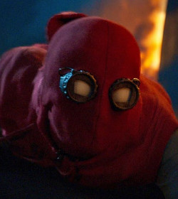 Spider-Man - Spider-Man: Homecoming Quotes