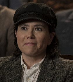 Susie Myerson - The Marvelous Mrs. Maisel Quotes