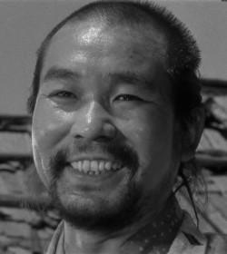 Gorobei Katayama - Seven Samurai Quotes