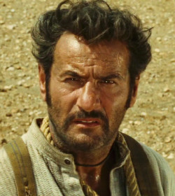 Tuco - The Good, the Bad and the Ugly Quotes